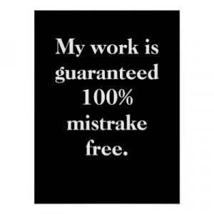 Office Posters Motivational on Funny Motivational Office Poster On ...