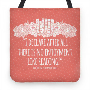 tote13in-w800h800z1-69039-pride-and-prejudice-book-quote.jpg