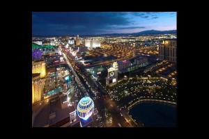 Cousin Eddie Vegas Vacation Quotes. QuotesGram
