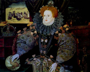 elizabeth i of the england s golden age isabella of