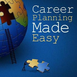 Business Basics,Career,Finance,Human Resources
