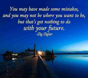 great future quotes quotes about future
