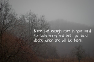 Cute Country Couple Quotes Country love quotes for her