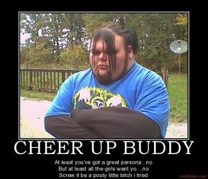 ... -chit-chat/948594-need-funny-picture-cheer-up-someone-post-up.html