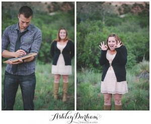 ... Pregnancy Surprise Husband, Pregnancy Reveal Husband, Big News, Ashley