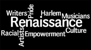 Pathfinder: Harlem Renaissance