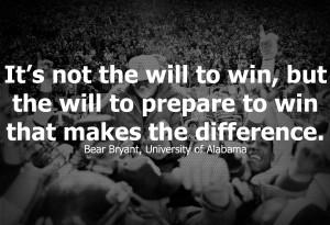 football quotes pics