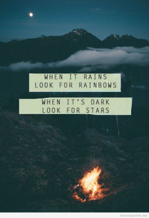 Summer Nights Sayings Stars night summer quotes