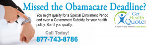 Health Insurance Quotes Find Affordable Health Insurance