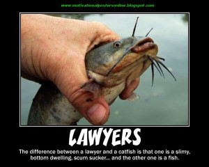 lawyers+attorneys+legal+fees+schools+law+court+motivational+posters ...