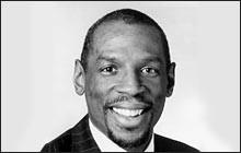 Geoffrey Canada interviewed by Julian Bond: Explorations in Black ...