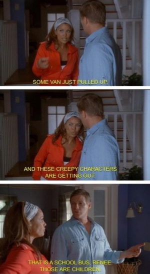 funny-pictures-desperate-housewives-children