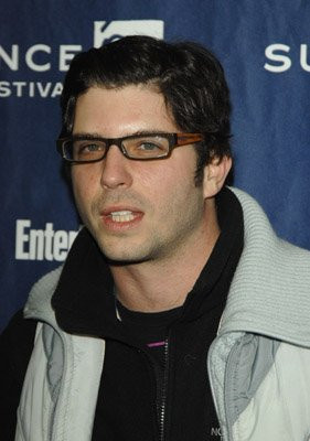 ... titles the wackness names jonathan levine jonathan levine at event of