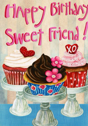 Happy birthday @♛Maggie Sweeney♛! I hope you had an amazing day ...
