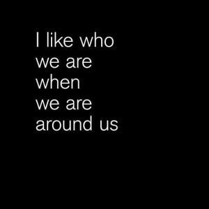 You Make Me Happy Quotes Tumblr about love cover photos for girls on ...