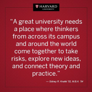 Harvard University was the #1 alma mater for Fortune 100 CEOs. Image ...