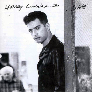 Harry Connick, Jr - She music CD album $6 89 in stock at CD Universe ...
