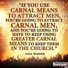 CARNAL, a. 1. Pertaining to flesh; fleshly; sensual; opposed to ...
