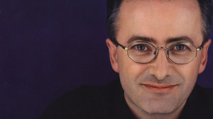 andrew denton quotes i ve become a much more serious young insect ...