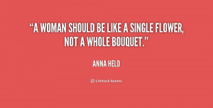 Women Be Like Quotes