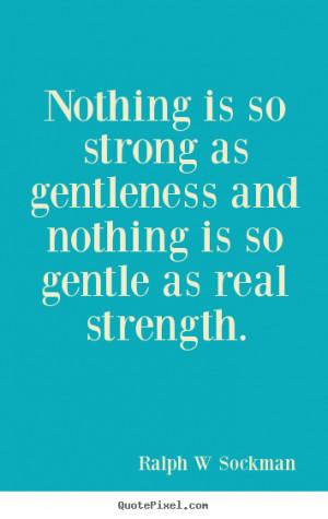 ... more inspirational quotes life quotes success quotes friendship quotes