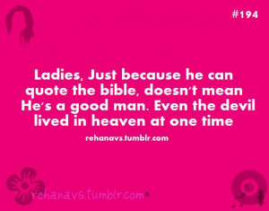 single quotes for girls   Single Woman Quotes