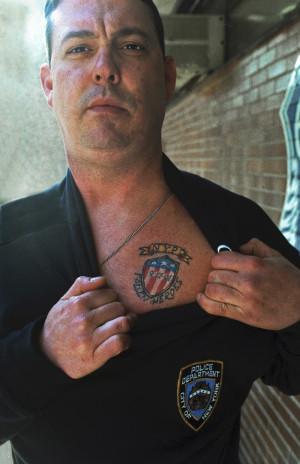 Law Enforcement Tattoos Designs Police_tattoo_23_20140124_ ...