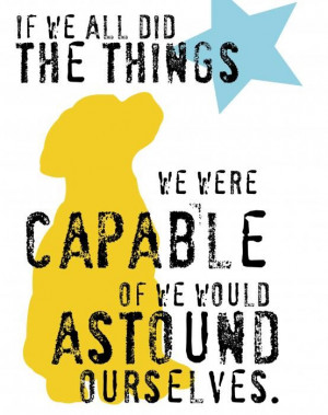 Yellow Lab Motivational Posters