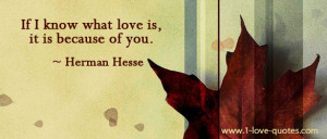 ... Free Love Quotes and Quotations by the most Famous Poets and People