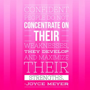 Makeover Mondays- Strengths & Weaknesses