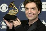 Richard Marx Ends His 25 Years Of Marriage