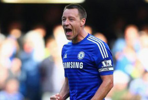 John-Terry-insists-Chelsea.jpg