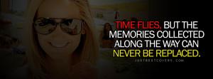 Ashley Tisdale Facebook Cover