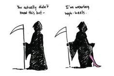funny funeral directing\embalmer humor