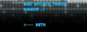 bad_bitches_throw-74669.jpg?i