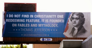 Here are the top ten quotes from Thomas Jefferson on religious ...