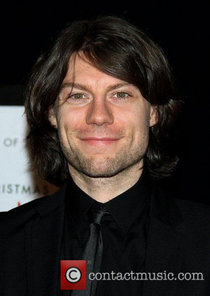 Patrick Fugit We Bought A Zoo