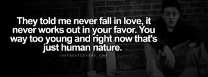 miller relationship quotes mac miller relationship quotes 71 notes ...