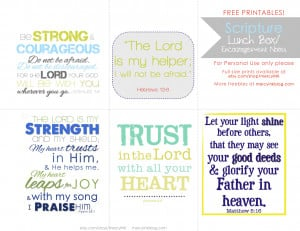 Encouraging Bible Verses For Women Of my scripture prints and