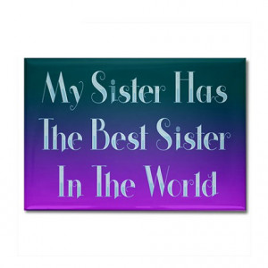 ... description funny sayings sisters funny help desk quotes funny jokes