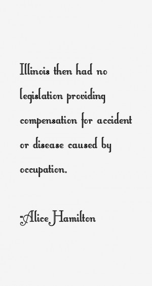 alice-hamilton-quotes-13022.png