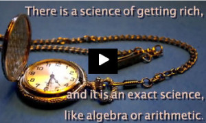 science-of-getting-rich-quotes-by-wallace-wattles.jpg