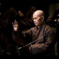 Beyond Birth and Death ~ Thich Nhat Hanh