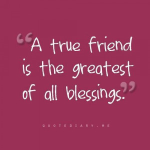 Best #Friendship #Quotes | Top most beautiful Best Friend Quotes ...