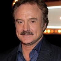 Brief about Bradley Whitford: By info that we know Bradley Whitford ...