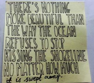 Found on ohsarahkay.tumblr.com