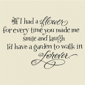 Wedding Anniversary Quotes - Happy Anniversary Quote and sayings