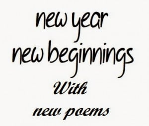 new-year-new-beginings-2013-hogmany-quotes-pics-pictures-sayings ...