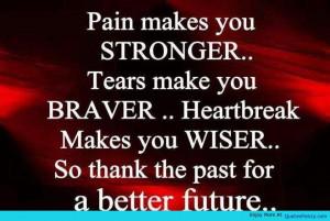 Sad Heart Broken Love Quotes
