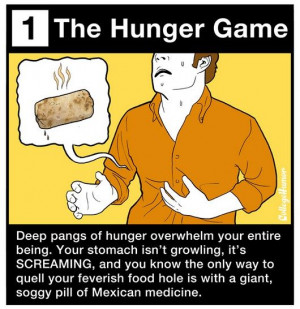posted in eating food funny funny photos funny pictures